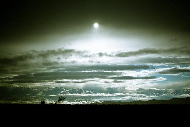 20111212-IMG-1223.jpg